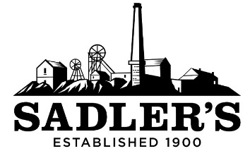Sadler's Brewery Real Ale Cruises